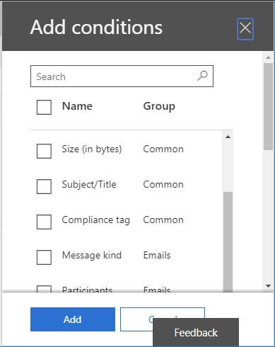 Simple Ideas and Tricks to Export Office 365 Mailboxes to PST